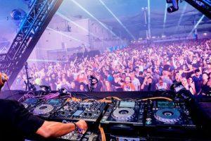 Ibiza w przyszłym roku bez 'afterów'?