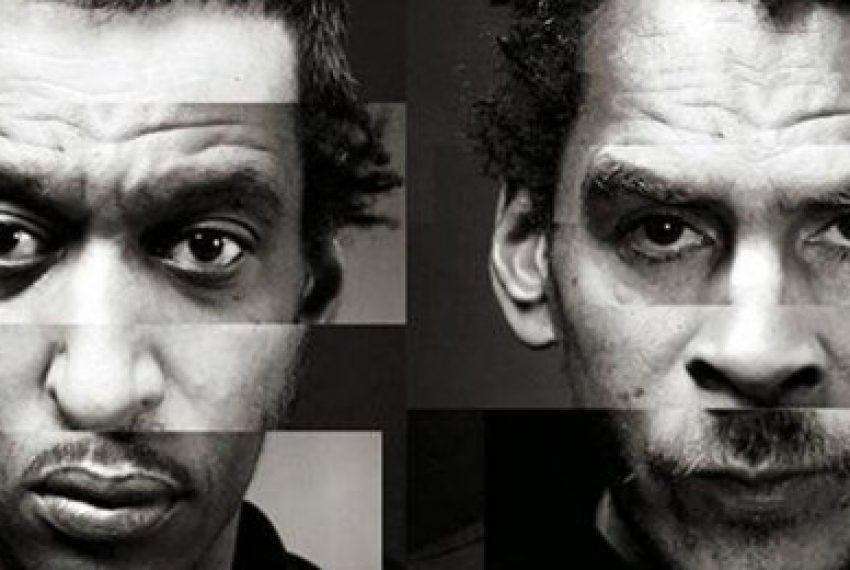 """Robert """"3D"""" Del Naja z Massive Attack sprzedaje swoje prace graficzne"""