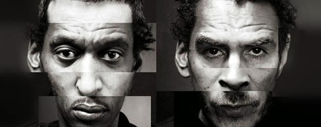 Massive Attack wyruszą w trasę z nową muzyką