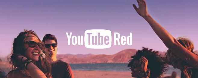 YouTube uruchamia płatną wersję serwisu