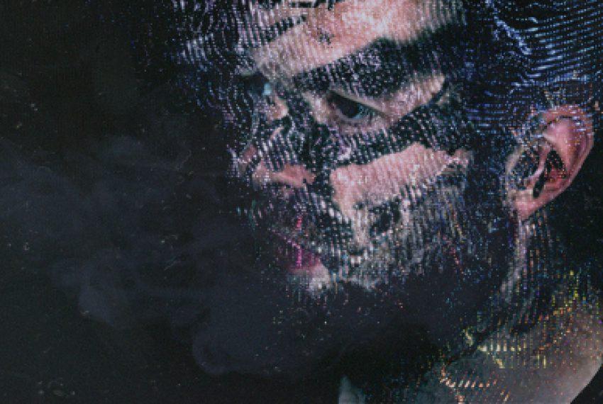 Alex Smoke z albumem dla R&S – POSŁUCHAJ