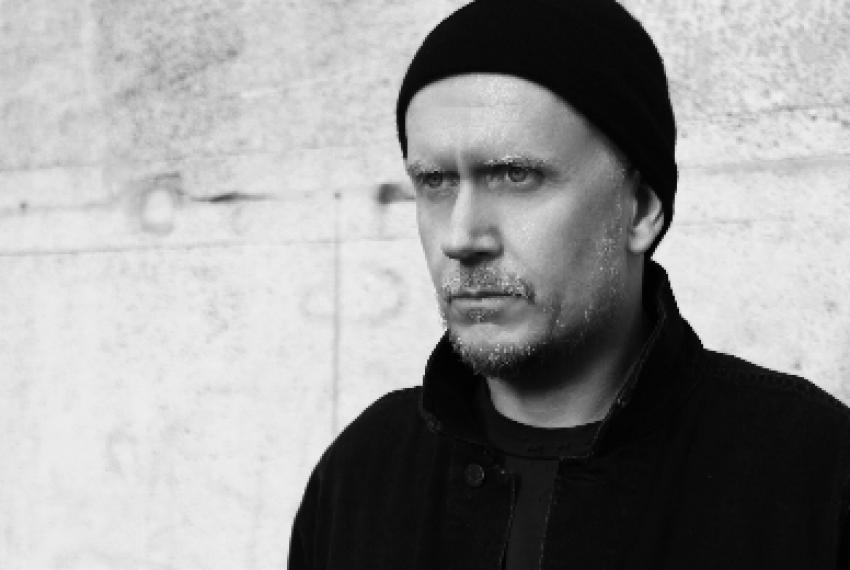 'Uwielbiam remiksować artystów popowych' – Radio Slave dla Muno.pl WYWIAD