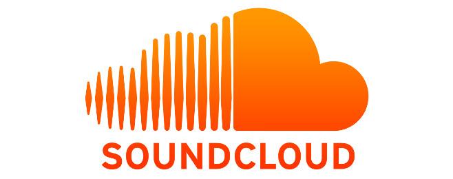 SoundCloud banuje… ciszę