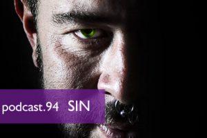 Muno.pl Podcast 94 – Sin