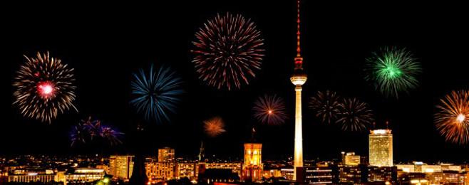 Sylwester 2015: Berlin – Przewodnik Muno.pl