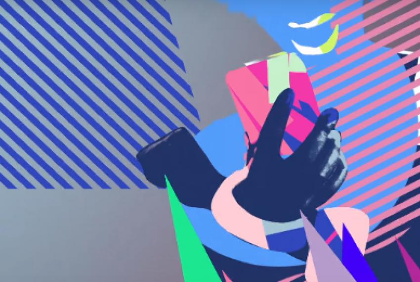 Spotify nauczył się miksować