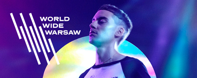World Wide Warsaw 2016 ogłasza program