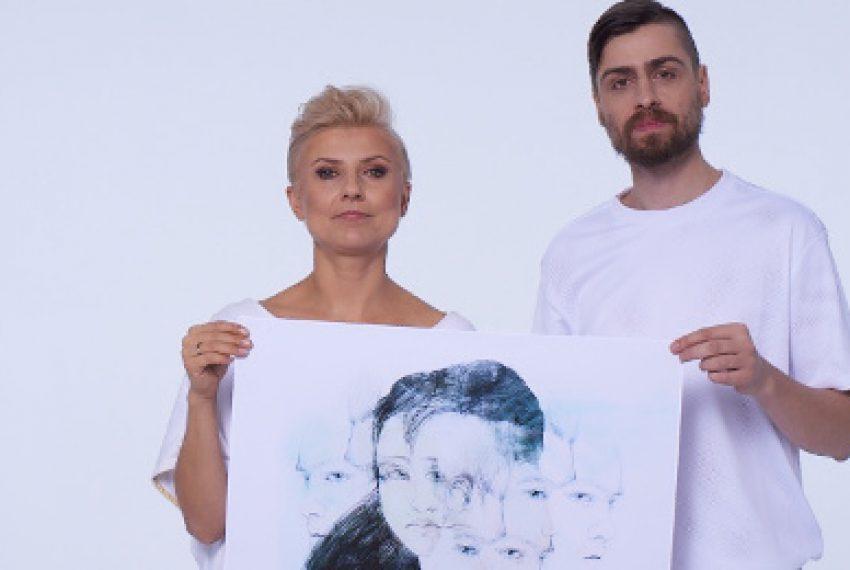 Sen na jawie w klipie Noviki – VIDEO