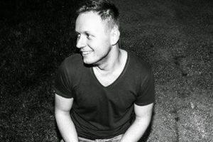 Pete Grace z EP-ką dla Einmusika – POSŁUCHAJ