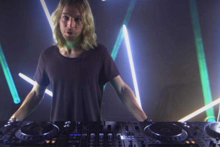 Zobacz nowy sprzęt od Pioneer DJ – VIDEO