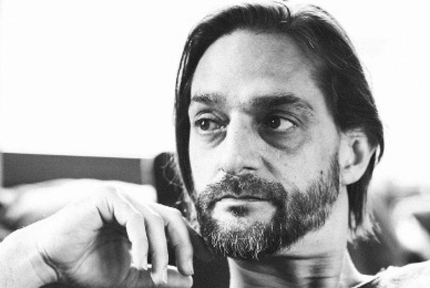 Ricardo Villalobos wkrótce w Poznaniu – ZAMÓW BILETY