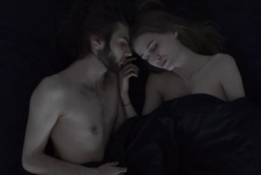 Daniel Spaleniak – Back Home feat. Katarzyna Kowalczyk
