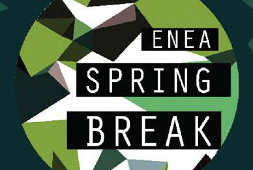 Spring Break 2016 ogłoszony – LINE-UP, BILETY