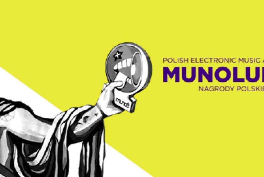 Wybierz swój ulubiony Muno.pl Podcast – MUNOLUDY 2015