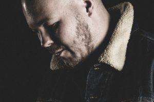 Alan Fitzpatrick szykuje 'Fabric 87' i zagra w Warszawie – ZAMÓW BILETY