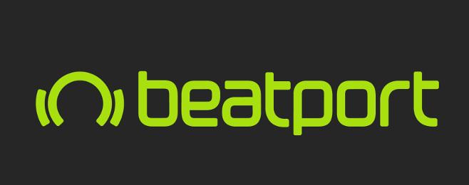 Beatport traci miliony dolarów