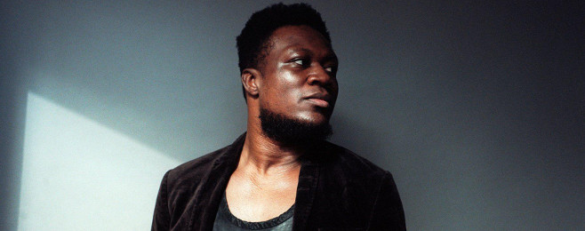 Benga powraca do tworzenia muzyki – AKTUALIZACJA