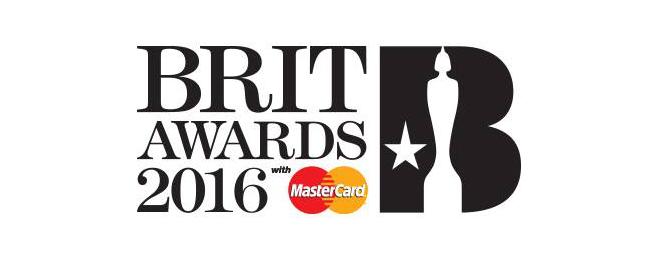 BRIT Awards 2016 bez niespodzianek
