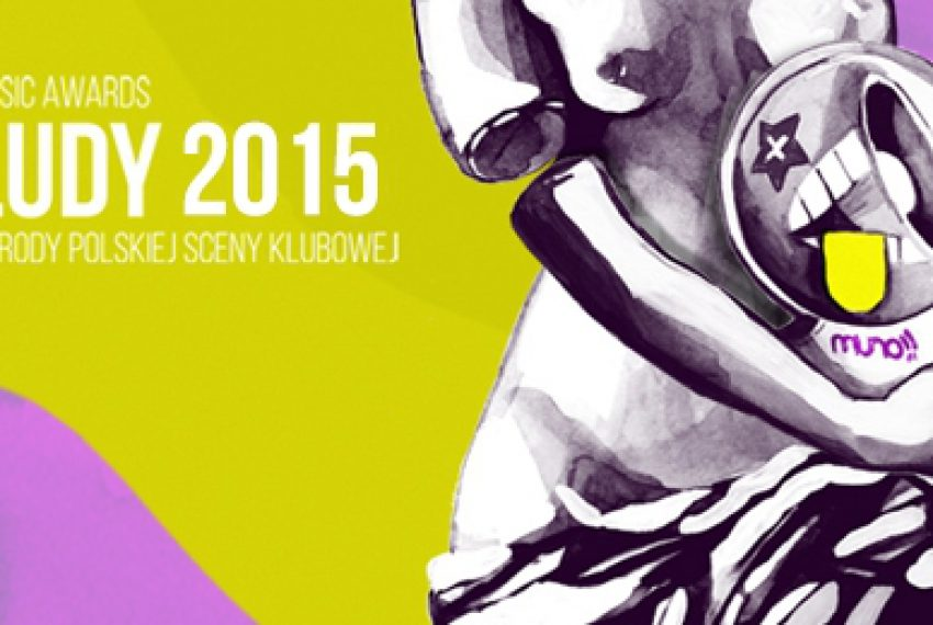 MUNOLUDY 2015 – Nominuj EVENT ROKU!