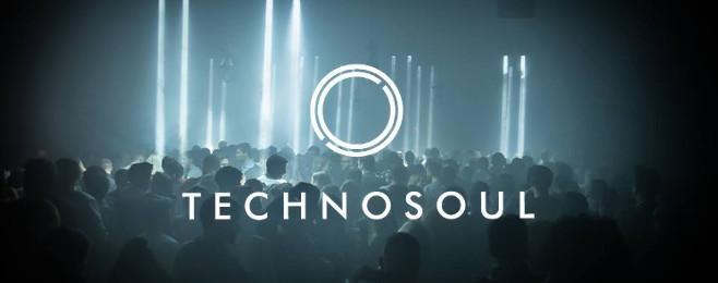 Znamy wszystkich headlinerów Pozdro Techno Impact II – ZAMÓW BILETY