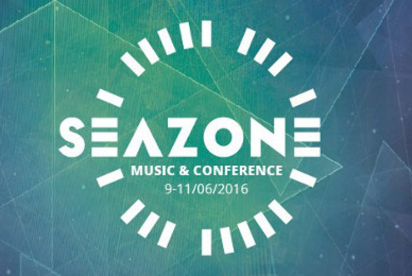 Imprezowe zapowiedzi Seazone Music & Conference