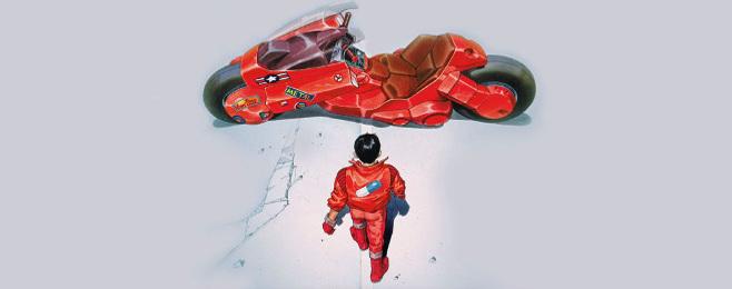 'Retro-futurystyczne techno' dla fanów anime – POBIERZ