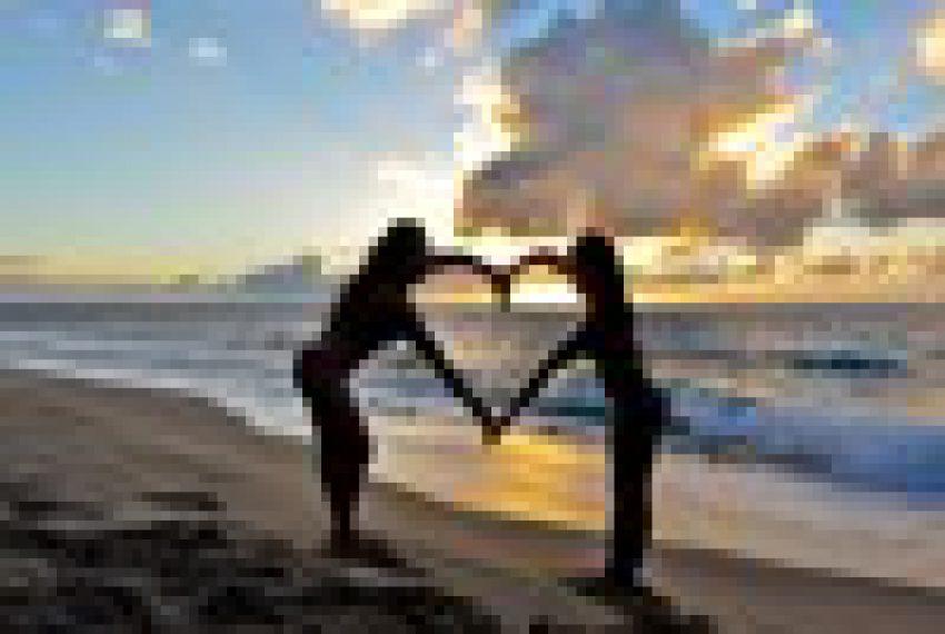 BreadBurner – The Lost Valentine