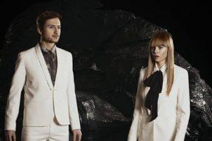 Druga płyta Rebeki coraz bliżej – VIDEO ZAPOWIEDŹ
