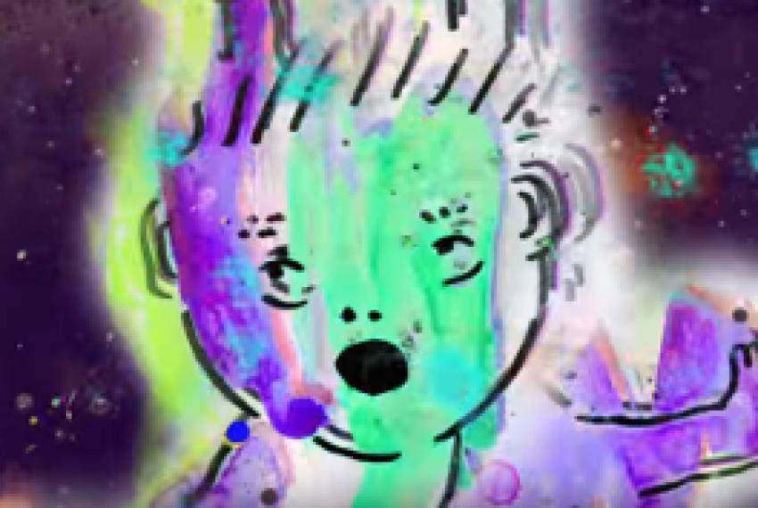 JAAA! – Remik