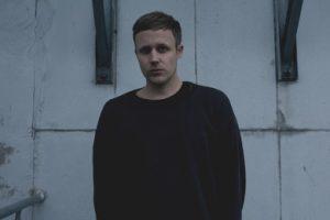 Debiutancki album Jana Blomqvista wkrótce w Polsce