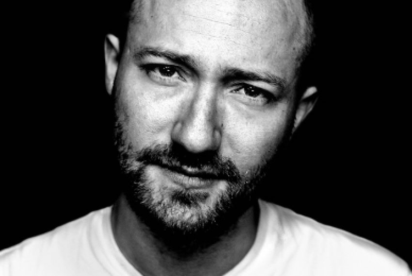 Paul Kalkbrenner gwiazdą Open'era