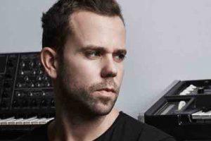 M83 prezentuje nowy utwór z nadchodzącej płyty – POSŁUCHAJ