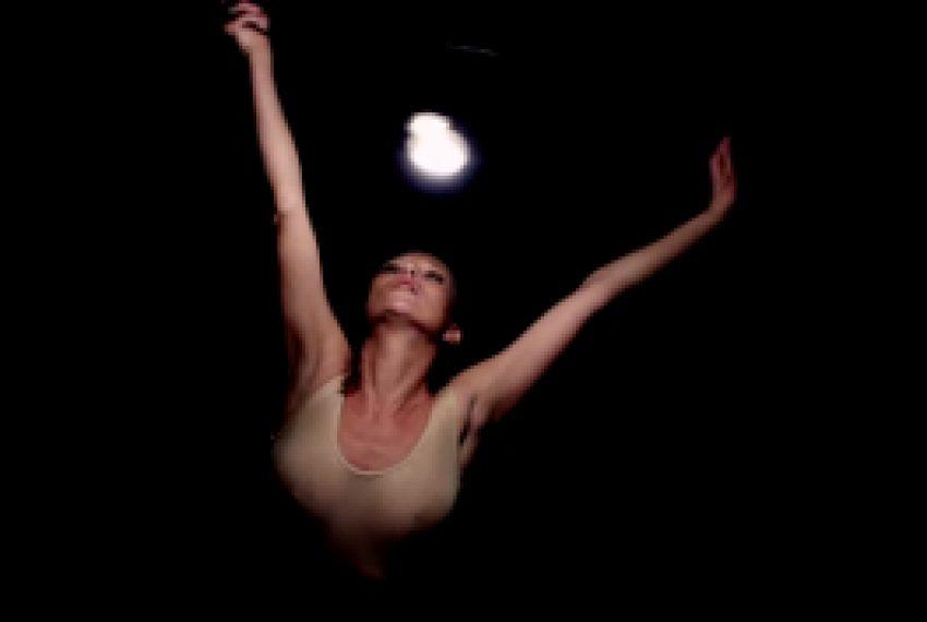 Massive Attack, Azekel – Ritual Spirit