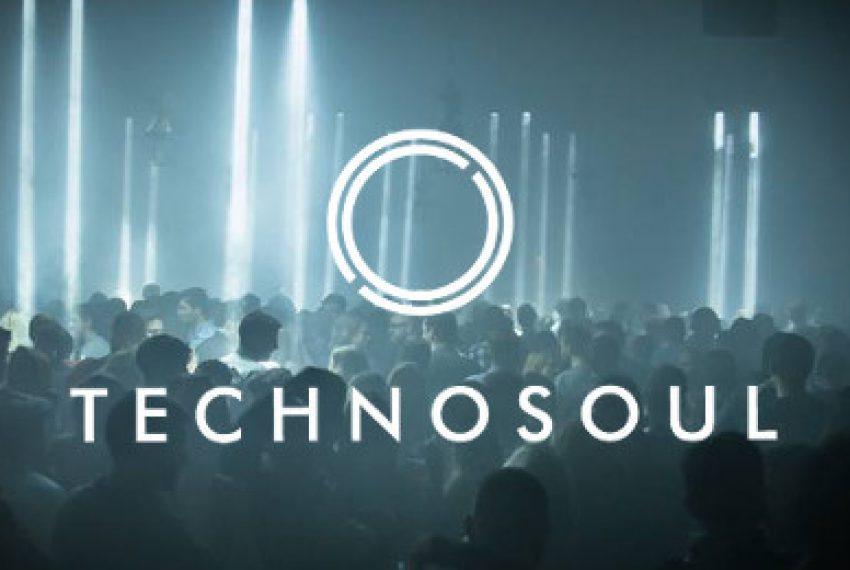 Drugi headliner Pozdro Techno Impact III ogłoszony – ZAMÓW BILETY