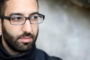 Aril Brikha z niesamowitym live w Eskulapie – ZAMÓW BILETY