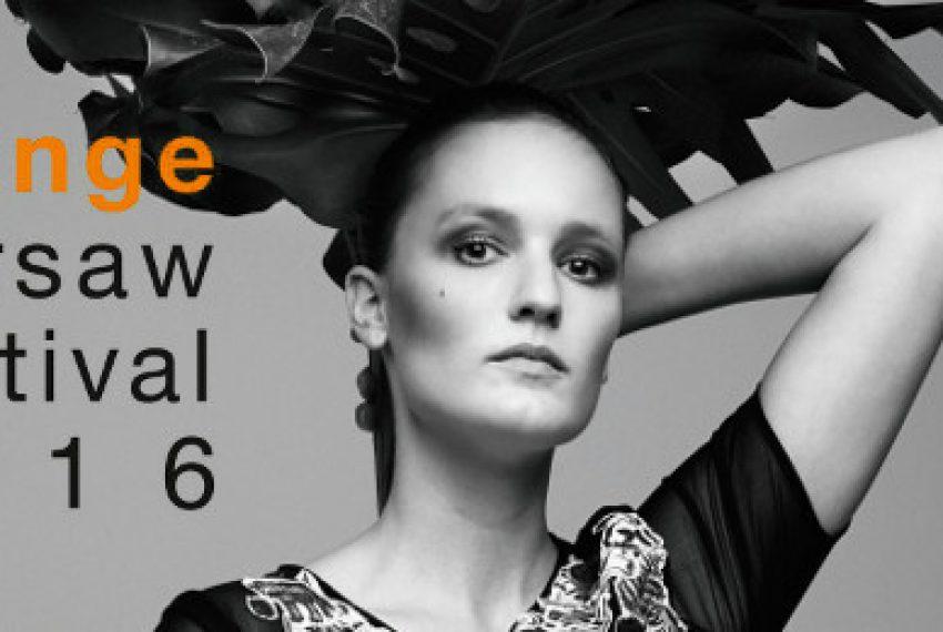 Kolejni artyści na Orange Warsaw Festival 2016