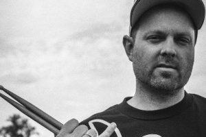 DJ Shadow współpracuje z Nilsem Frahmem i Run The Jewels