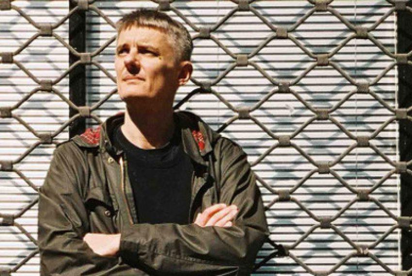 Jacek Sienkiewicz pracuje nad kolejną płytą – POSŁUCHAJ