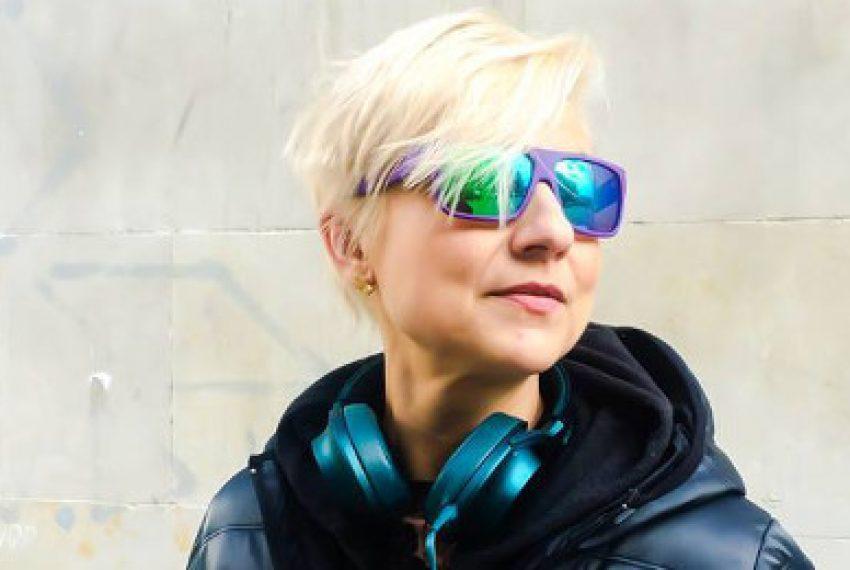 Novika wraca do muzycznych korzeni – VIDEO