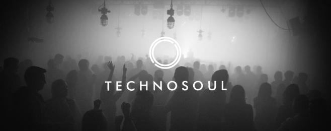 Pozdro Techno Impact po raz ostatni [aktualizacja]