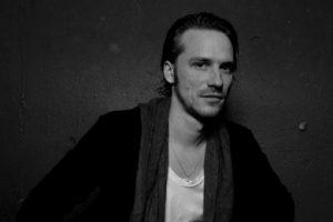 Sascha Funke na rozgrzewkę przed Tauron Nowa Muzyka 2016 – ZAMÓW BILETY