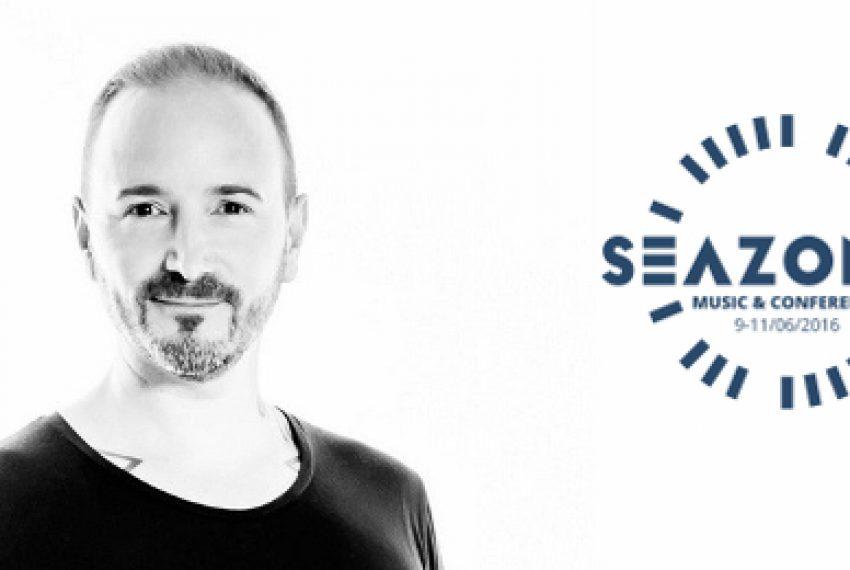 SeaZone Music & Conference – Poznaj prelegentów!