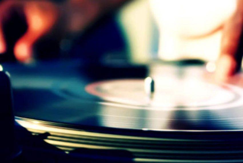 DJ najgorszym zawodem świata?