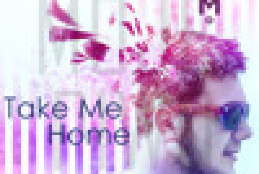 Marco Donati – Take Me Home (Original Mix)
