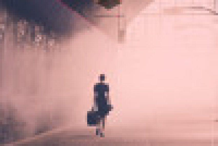 Marco Donati feat. Powhart – Going Away (Original Mix) [Going Away EP]