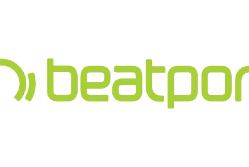 Beatport ma nowy plan – powrót do korzeni!