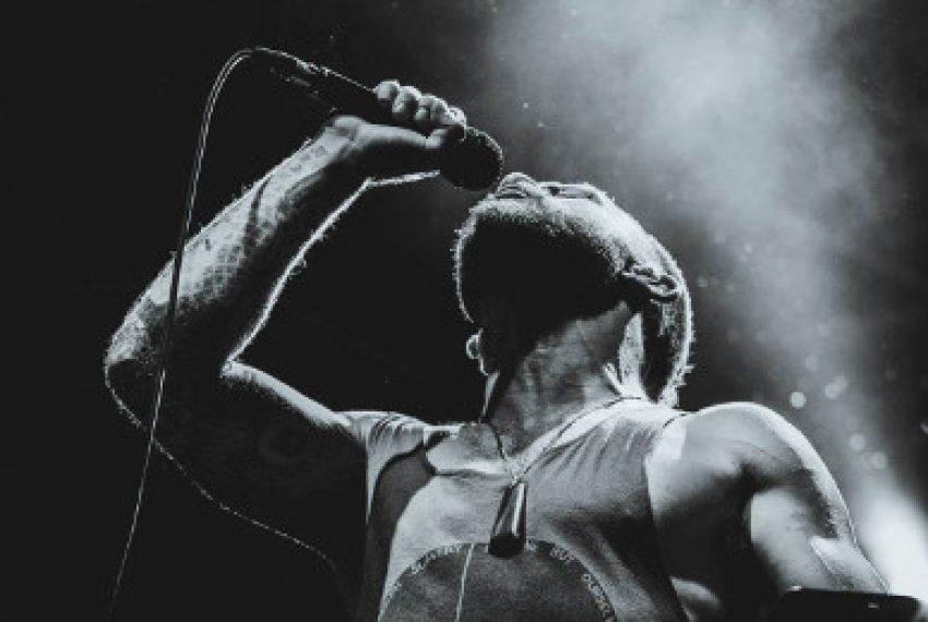 Dub FX zagra w Polsce aż 5 koncertów