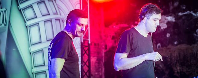 'Jest jeszcze sporo do zrobienia' – Angelo Mike i Leon dla Muno.pl – WYWIAD