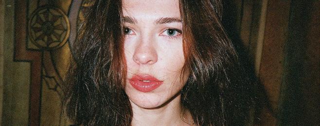 Nina Kraviz wydaje Aphex Twina. Jest już stream kompilacji