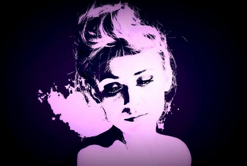 Subformat & Sinusoyda feat Marlen – Preludium